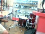Drum Set DRUM SET